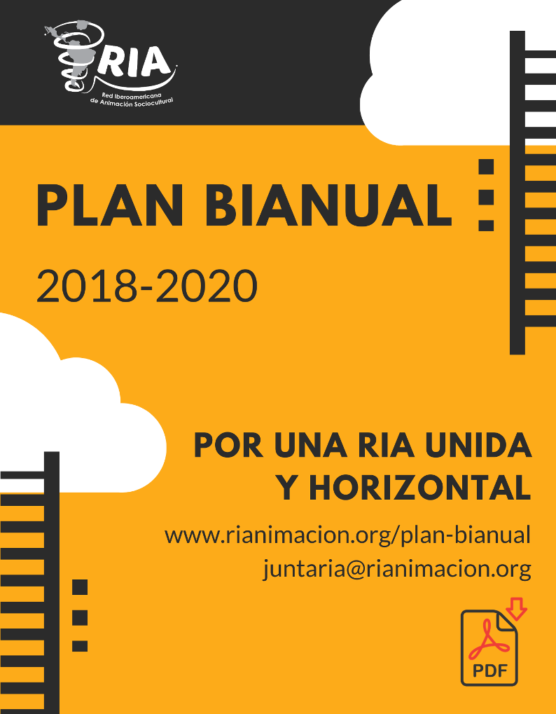 plan bianual peq